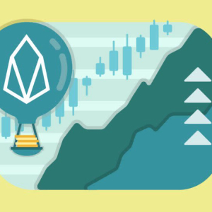 Report: 75% of EOS Transactions Churned By Bots