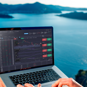 Trade More, Earn More: PrimeXBT Drops Fees By Up To 50% For Active Traders
