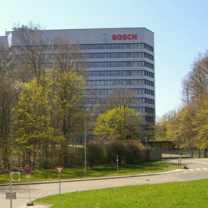Samsung, Amazon, and Now Bosch, What's Going on Behind the Scenes?