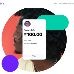 Facebook Libra Regulatory Pushback Building in India, US and Europe