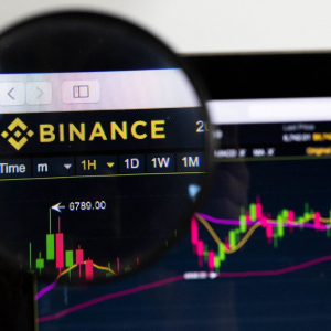Binance Coin (BNB) Could Retest $19 on Prospects of a New IEO