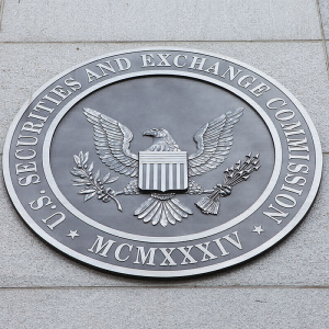 Ethereum Is Not a Security, SEC Chairman Hints on Official Response to Congressman