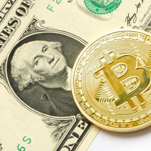 Should History Repeat, Bitcoin Could See $20,000 By Year's End