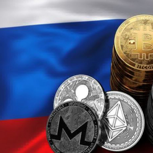 Russia Studying Proposal for New and Better Crypto Regulations. Oil-backed Crypto May Be a Possibility
