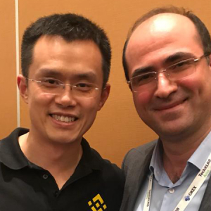 Why >9000 percent Increment is Nothing for Binance Coin (BNB)