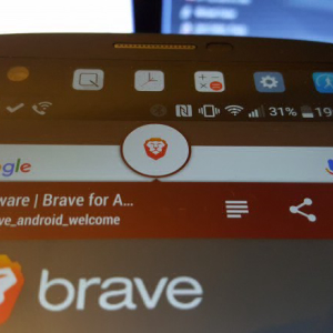 Brave is Gaining a Lot of Traction, and May Soon Dethrone Google Chrome