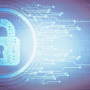 Wallet Dev Komodo Hacks Customers To Rescue $13 Million In Cryptocurrencies