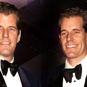 Judge Dismisses Winklevoss Lawsuit Against Charlie Shrem