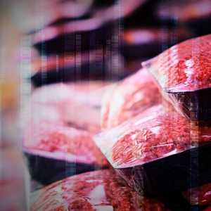 Where's The Beef? Australian Insurer Joins BeefLedger's Blockchain-Based Supply Chain Trial