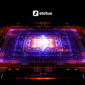 Despite Downsizing, Status Maintains Commitment To Building Core Ethereum Infrastructure