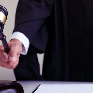 New York Supreme Court Denies iFinex Motion To Dismiss NYAG Lawsuit