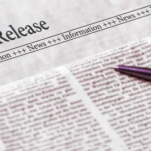 US Copyright Office Clarifies Craig Wright's Bitcoin Filing