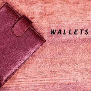 Binance's Trust Wallet Releases Desktop Client