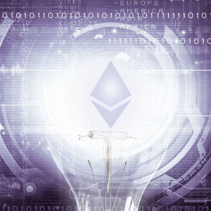 Buterin Outlines Modifications For Beacon Chain's Use In Ethereum 2.0