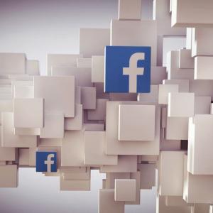 Facebook Developing Crypto Payment Platform