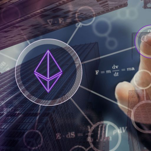 Ethereum Community Responds To EIP-2025 Funding Proposal