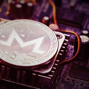 Activists Mining Monero For Detained Migrants Bail Fund