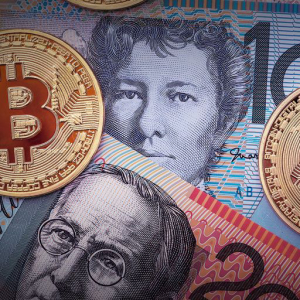 Extra, Extra, Read All About It: Binance Lite Australia Lets Aussies Purchase Bitcoin At Newsstands