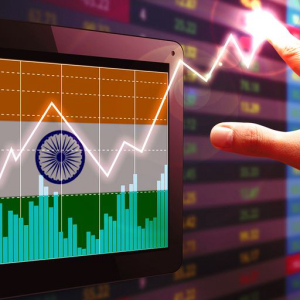 India Sees Rise In Cryptocurrency Trading Volumes Despite Ban