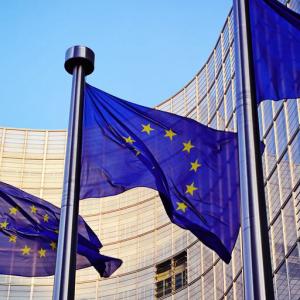 The European Commission Opens Antitrust Probe Against Facebook