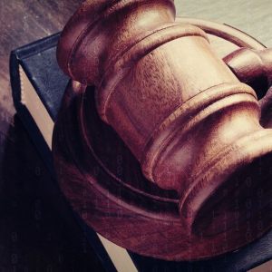 Blockchain Evidence Legally Binding, Says China's Supreme Court