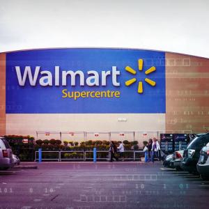 Walmart Gives Suppliers Deadline To Join Food Trust Blockchain