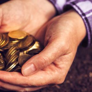 Binance Finds $775K Worth Of Stellar Tokens