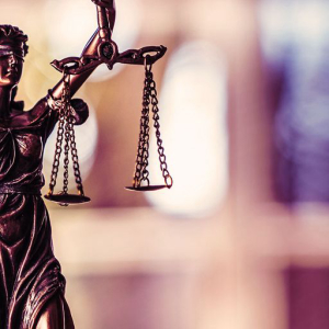 Bitfinex And Tether Ask For Dismissal Of New York Attorney General Lawsuit