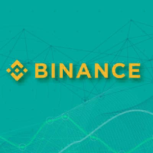 Binance Acquires Leading Indian Digital Asset Platform WazirX