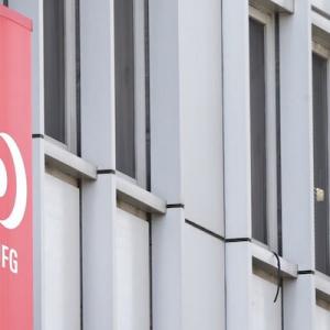 MUFG Delays Decentralized Payments Network Launch Until 2021