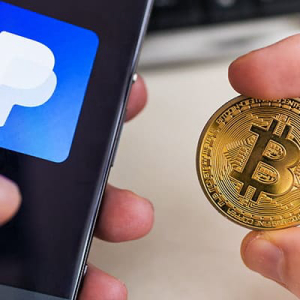 Is PayPal's Crypto Announcement Really All it's Cracked Up to Be?