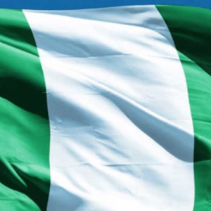 What Does Nigeria's Proposed Crypto Regulation Mean for Crypto in Africa?