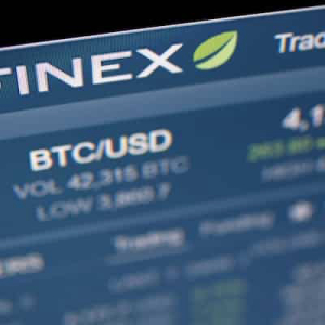 Bitfinex Files Subpoena on Former Bank Exec to Chase Down $850M
