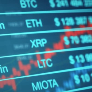 """FXCM Launches Cryptocurrency Basket """"CryptoMajor"""""""