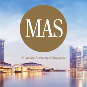 MAS Considers Allowing Crypto Derivatives on Regulated Exchanges