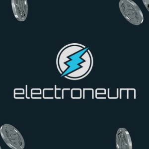 Can Electroneum's Freelance Platform Take on Fiverr?