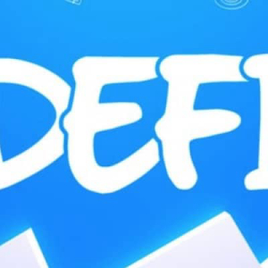 DeFi & the Future: Does Decentralization Have the power to Change Finance?