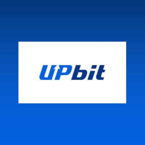 Upbit Ramps Up Security with 24-Hour Withdrawal Delay
