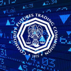 CFTC Issues Cryptocurrency Advice to Businesses