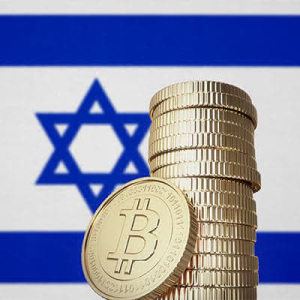 Israeli Lawmakers Want Bitcoin as Currency, Not Asset