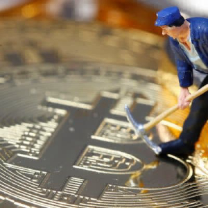 Argo Reports Record Q1 Bitcoin Mining Figures