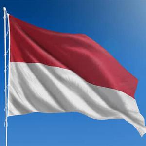 Crypto.com Enters Indonesia, Lists CRO on Indodax