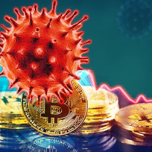 Could Coronavirus Kill the Bitcoin Mining Industry?