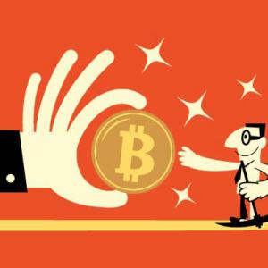 INLOCK Launches Peer-to-Peer Crypto Lending Platform