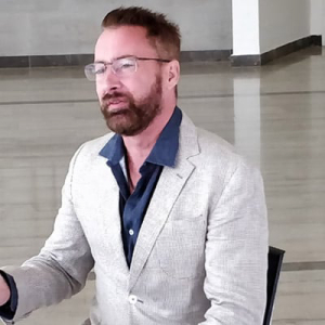 Is Bitcoin Still the Libertarian Dream? Jeff Berwick Thinks So
