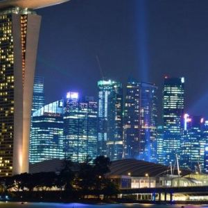 Aussie Crypto Exchange 'Independent Reserve' Expands to Singapore