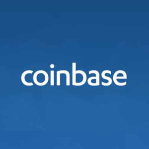 Coinbase Eying to Launch Platforms for IEO, STO