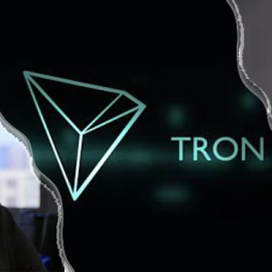 Trouble in Paradise? TRON's Sloppy Mistakes are Adding Up