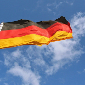 Digital Securities Adoption Highlighted in New German Draft Bill