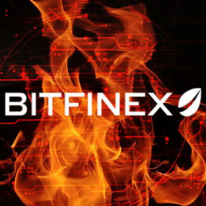 Bitfinex Launches Affiliate Program with 'Unlimited' Commission